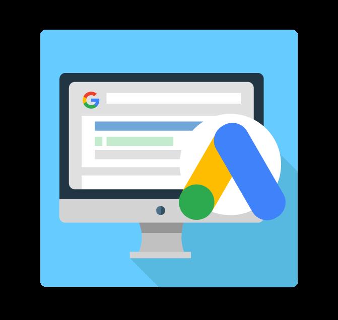 Google PPC Campaign Management
