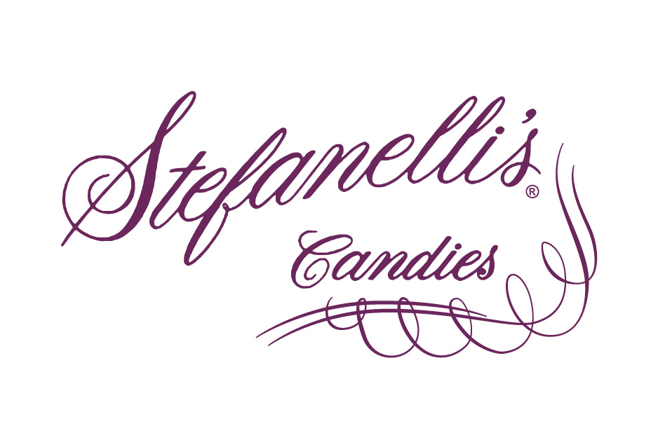 Stefanelli's Candies