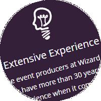 Content Development Internships in Erie, PA