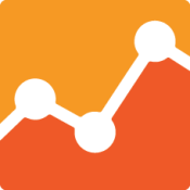Google Analytics Manager Erie, PA