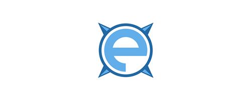 Logo Standalone (Color)