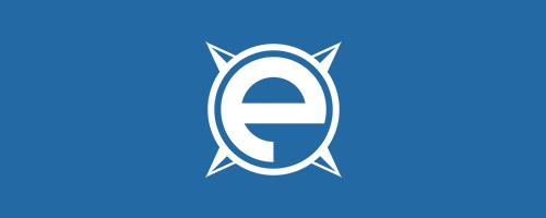 Logo Standalone (White)