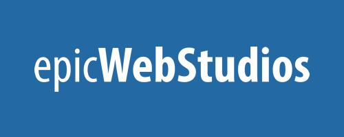 Wordmark Standalone (White)