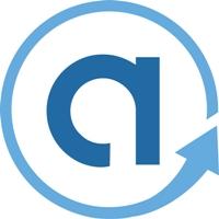 ASAPmaps Logo Standalone (Color)