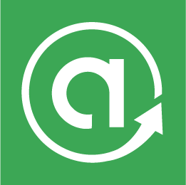 ASAPmaps Logo Standalone (green)