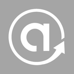 ASAPmaps Logo Standalone (grey)