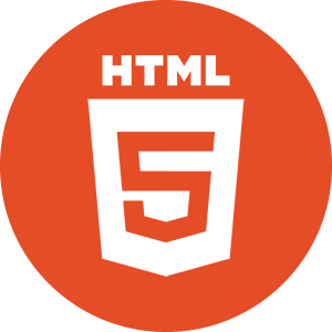 Erie, PA HTML Development