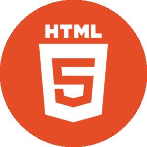 Erie, PA HTML Development