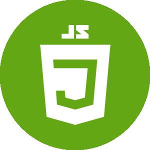 Erie, PA JavaScript Development
