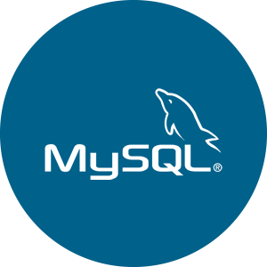 Erie, PA MySQL Development