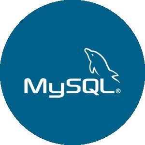 Erie, PA MySQL Development