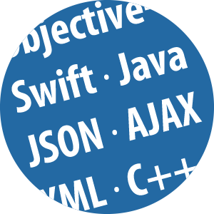 Erie, PA Java, Objective-C, Swift Programming