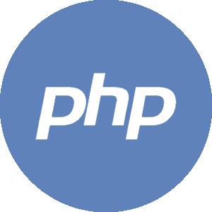 Erie, PA PHP Development