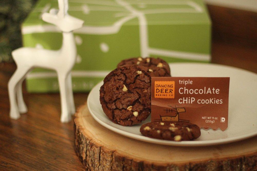 Food Manufacturing Digital Marketing