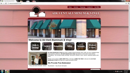 arkport chat sites Find and bid on steuben county, ny single-family homes for sale search our database of steuben county single-family home auctions for free.