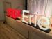 TEDxErie 2015