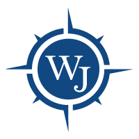Williams & Jorden